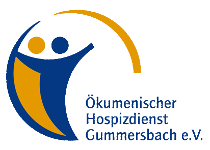 Ökumenischer Hospizdienst Gummersbach e. V.